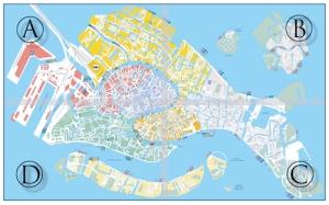 free-venice-map