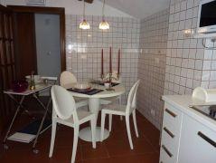 venice holiday apartment
