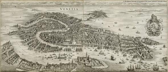 Venezia_c.1650