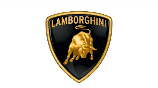 lamborghini-logo-hd-wallpaper