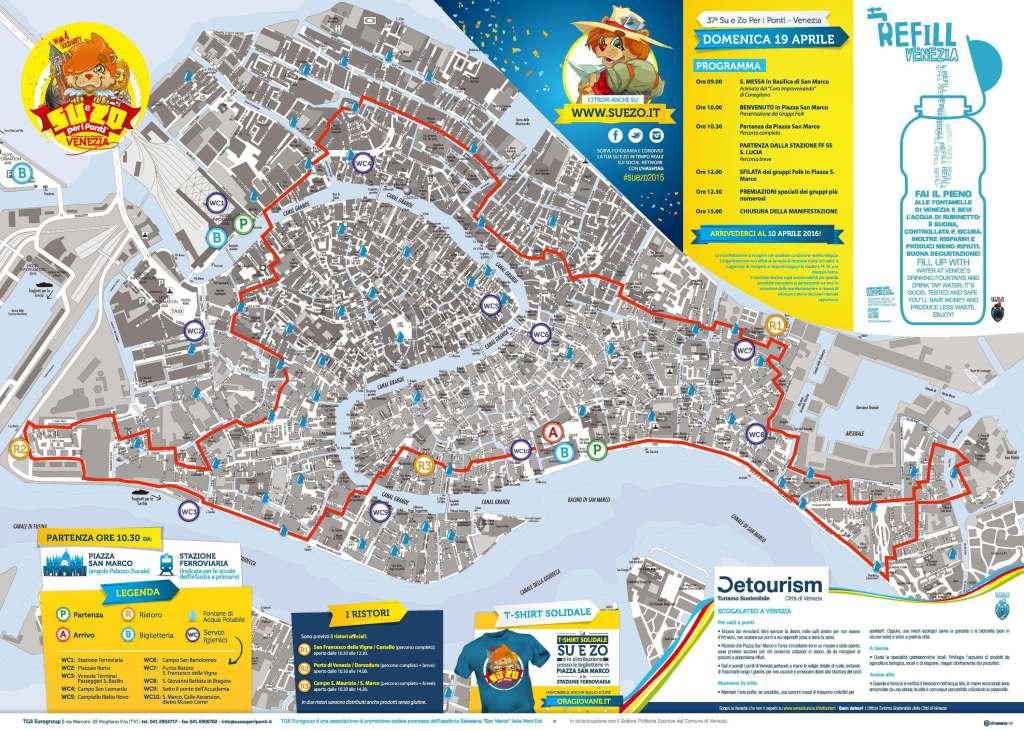 Mappa_suezo_2015_LT